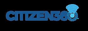 Citizen360 Logo.png