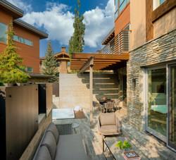 thunder-spring-residences-unit-8-1