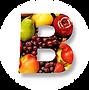 vitamin b2.png