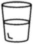 glass of water cartoon.png