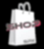 shop bag icon3.png