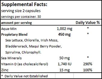 VS supplement info.png