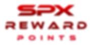 spx rewards.png