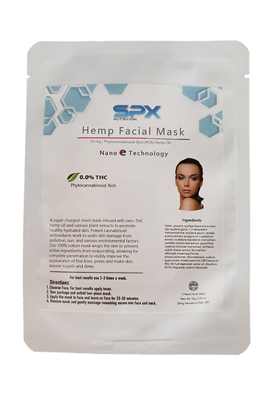 Hemp facial mask.png