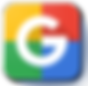 google G icon2.png