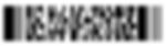 NT 860001620900.png