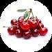 tart cherry.png