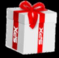 present box.png