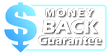 money back guarantee promise