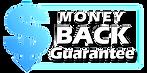 money back guarantee promise