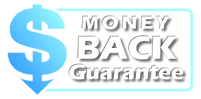 money back guarantee2.png