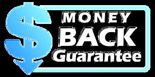 money back guarantee2.png