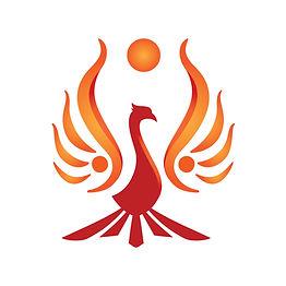 logo_coachingphoenix_icone.jpg