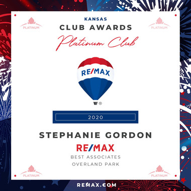 STEPHANIE GORDON PLATINUM CLUB.jpg