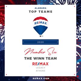 The Winn Team Top Teams.jpg