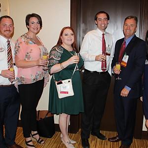 Louisiana | Awards Celebration