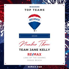 Team Jane Kelly Top Teams.jpg