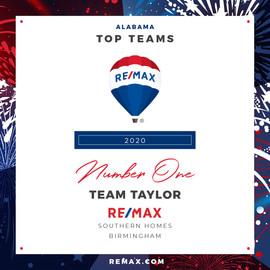 Team Taylor Top Teams.jpg