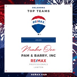 Pam and Parry Inc Top Teams.jpg