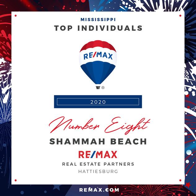 SHAMMAH BEACH TOP INDIVIDUALS.jpg