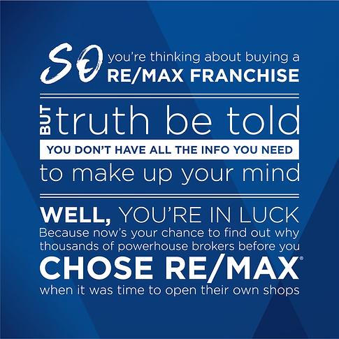 franchise brochure-02.png