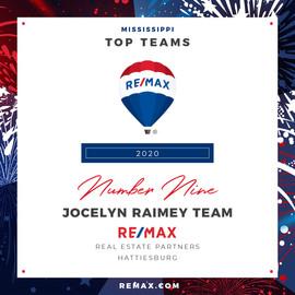Jocelyn Raimey Team Top Teams.jpg