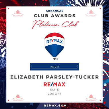 ELIZABETH PARSLEY-TUCKER PLATINUM CLUB.j