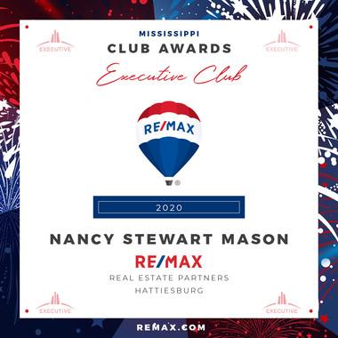NANCY STEWART MASON EXECUTIVE CLUB.jpg