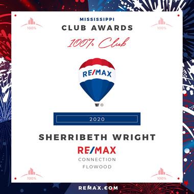 SHERRIBETH WRIGHT 100 CLUB.jpg