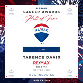 TARENCE DAVIS Hall of Fame Award.jpg