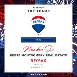 Reese Montgomery Real Estate Top Teams.j