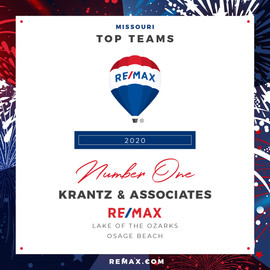 Krantz and Associates Top Teams.jpg
