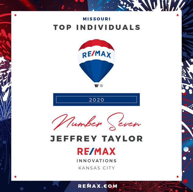 JEFFREY TAYLOR TOP INDIVIDUALS.jpg