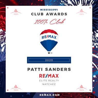 PATTIE SANDERS 100 CLUB.jpg