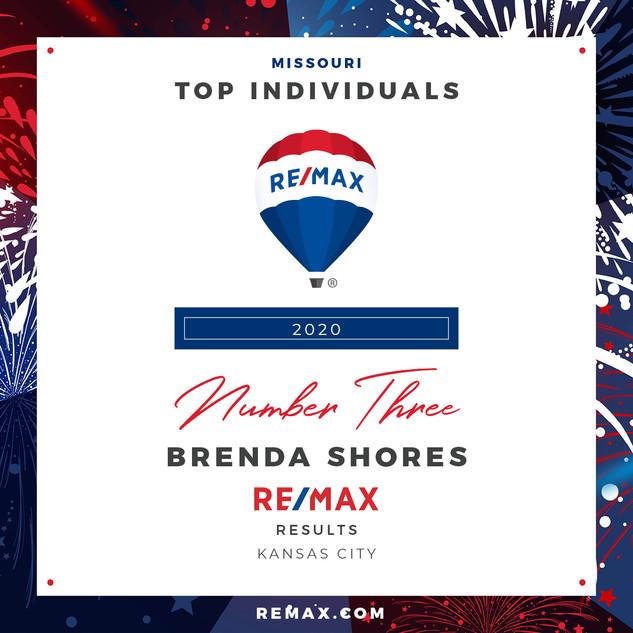 BRENDA SHORES TOP INDIVIDUALS.jpg