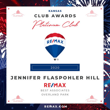 JENNIFER FLASPOHLER HILL PLATINUM CLUB.j