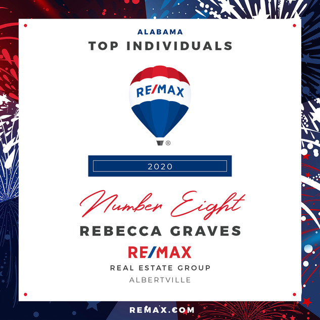 REBECCA GRAVES TOP INDIVIDUALS.jpg