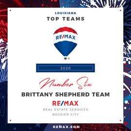 Brittany Shepherd Team Top Teams.jpg