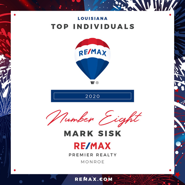 MARK SISK TOP INDIVIDUALS.jpg