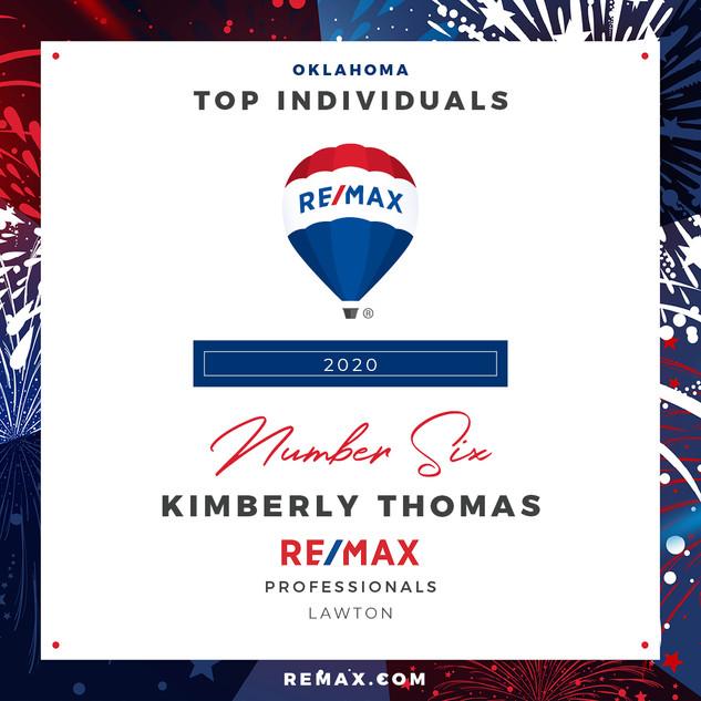 KIMBERLY THOMAS TOP INDIVIDUALS.jpg