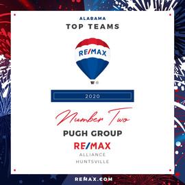 Pugh Group Top Teams.jpg
