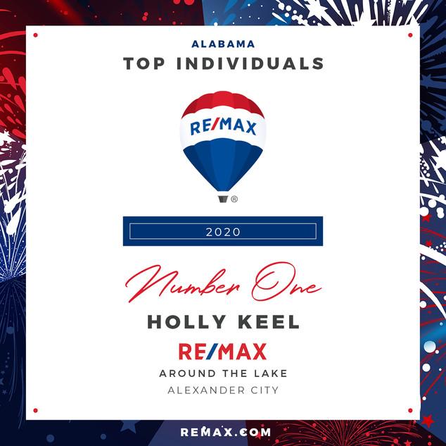 HOLLY KEEL TOP INDIVIDUALS.jpg