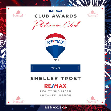 SHELLEY TROST PLATINUM CLUB.jpg