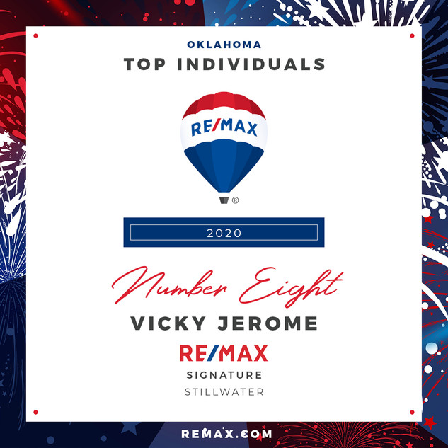 VICKY JEROME TOP INDIVIDUALS.jpg