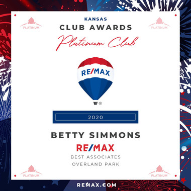 BETTY SIMMONS PLATINUM CLUB.jpg