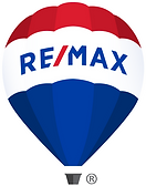 balloon with no background_high res.png