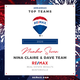 Nina Claire and Dave Team Top Teams.jpg