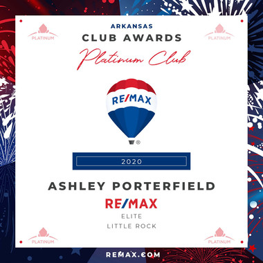 ASHLEY PORTERFIELD PLATINUM CLUB.jpg