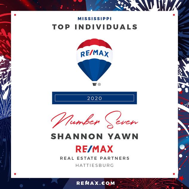 SHANNON YAWN TOP INDIVIDUALS.jpg