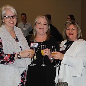 Arkansas | Awards Celebration